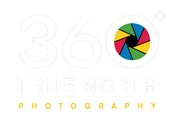 360 True North Photography