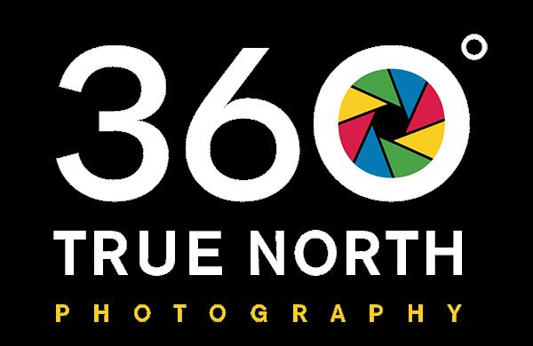 360 True North Photography